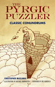 The Pyrgic Puzzler: Classic Conundrums