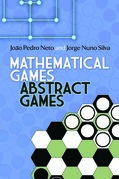 Mathematical Games, Abstract Games