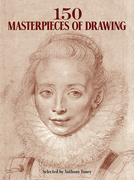 150 Masterpieces of Drawing