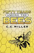 Fifty Years Among the Bees