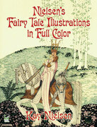 Nielsen's Fairy Tale Illustrations in Full Color