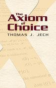 The Axiom of Choice