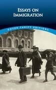 Essays on Immigration