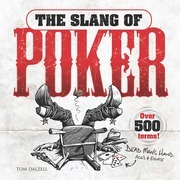 The Slang of Poker