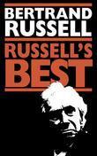 Bertrand Russell's Best