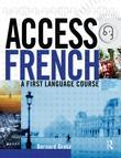 Access French: Student Book