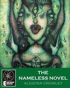 The Nameless Novel