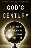 God's Century: Resurgent Religion and Global Politics