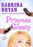 Princess of Gossip