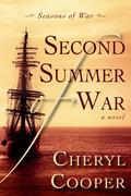 Second Summer of War