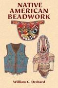 Native American Beadwork