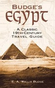 Budge's Egypt: A Classic 19th-Century Travel Guide