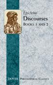 Discourses (Books 1 and 2)