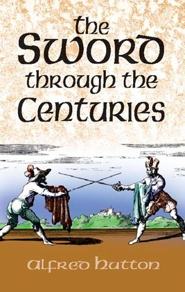 The Sword Through the Centuries