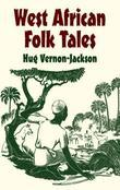 West African Folk Tales