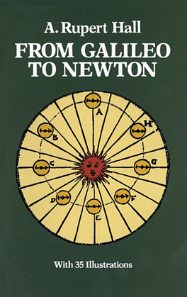 From Galileo to Newton