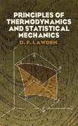 Principles of Thermodynamics and Statistical Mechanics