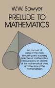Prelude to Mathematics