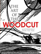 The Art of the Woodcut: Masterworks from the 1920s