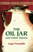 The Oil Jar and Other Stories