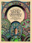 Racinet's Historic Ornament in Full Color
