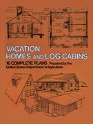 Vacation Homes and Log Cabins