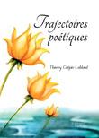 Trajectoires poétiques