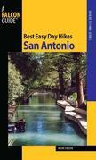Best Easy Day Hikes San Antonio