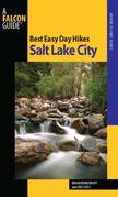 Best Easy Day Hikes Salt Lake City, 2nd