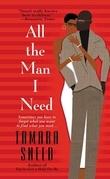 All The Man I Need