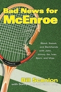 Bad News for McEnroe