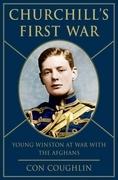 Churchill's First War