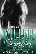High-heeled Wonder (A Killer Style Novel)