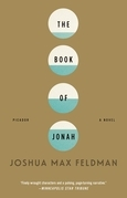 The Book of Jonah