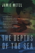 The Depths of the Sea