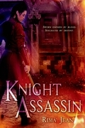 Knight Assassin