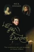 Last of the Dandies