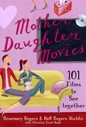 Mother-Daughter Movies