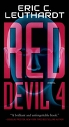 RedDevil 4
