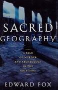 Sacred Geography