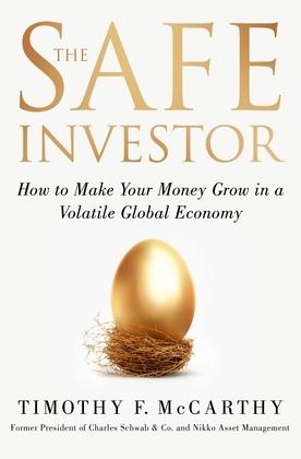 The Safe Investor