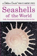 Seashells of the World