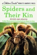 Spiders and Their Kin
