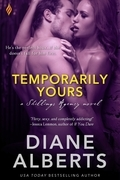 Temporarily Yours (A Shillings Agency Novel)