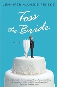 Toss the Bride