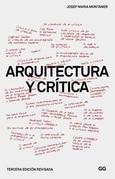 Arquitectura y crítica