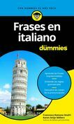 Frases en italiano para Dummies