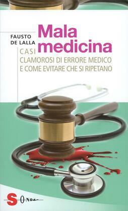 Malamedicina