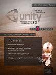 Unity: realizza il tuo videogioco in 3D. Livello 4