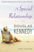 A Special Relationship: A Novel